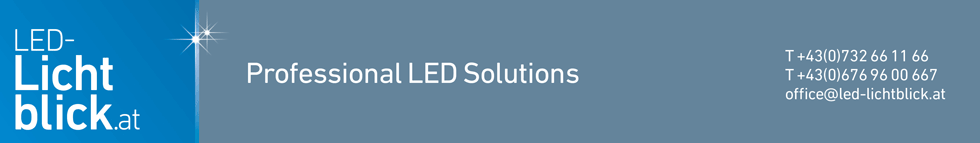 LED-Lichtblick.at-Logo