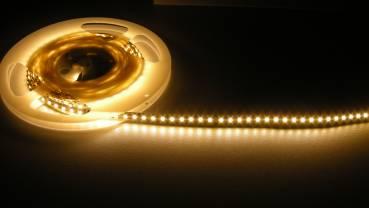 led streifen watt pro meter glas pendelleuchte modern. Black Bedroom Furniture Sets. Home Design Ideas