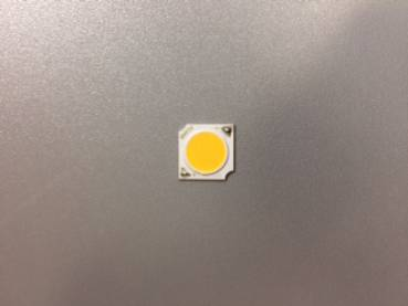 Led Chip 5 W warm weiß 3465