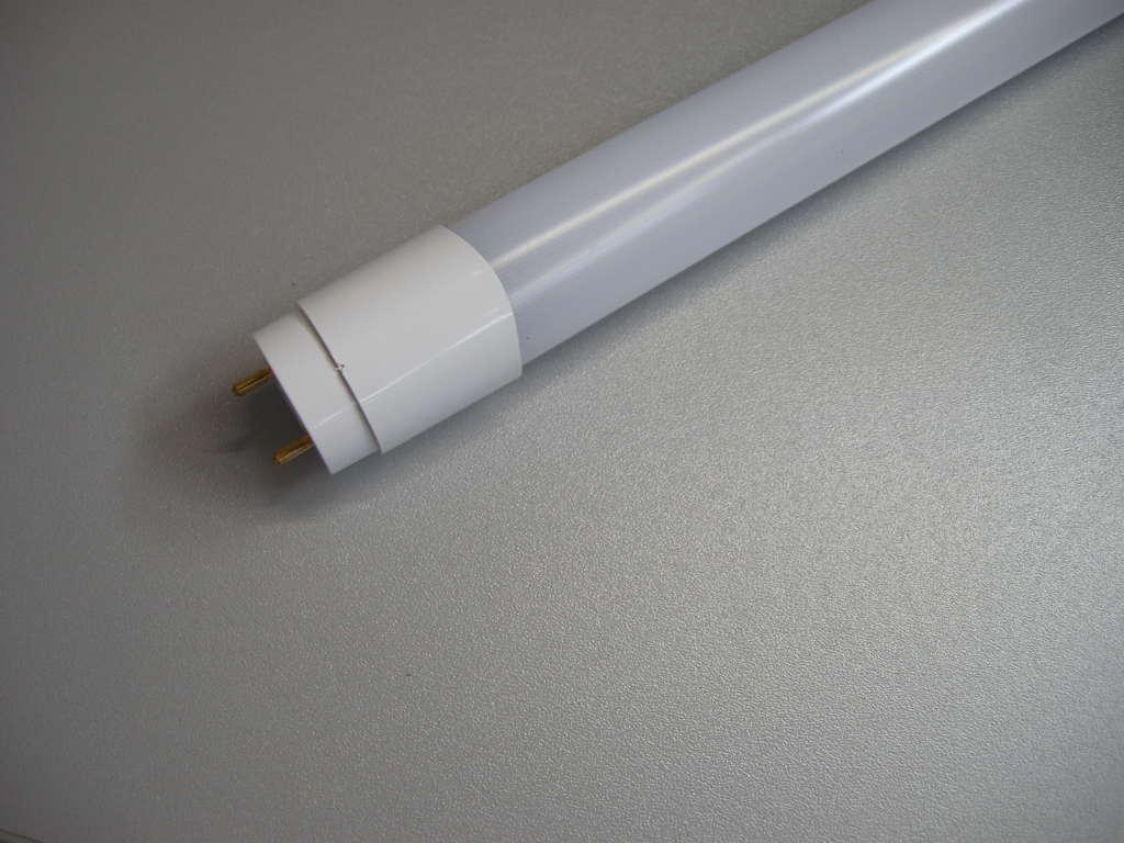 led lichtleiste lichtleiste led streifen led lichtband. Black Bedroom Furniture Sets. Home Design Ideas