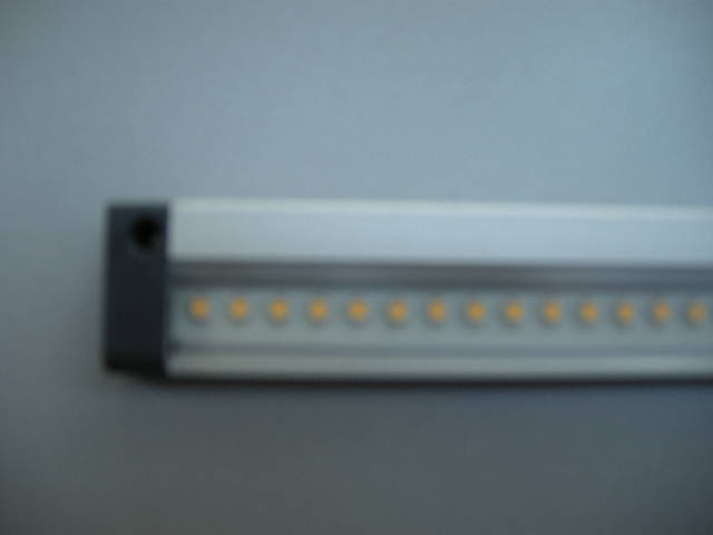 led lichtleiste,lichtleiste,led streifen,led lichtband ...