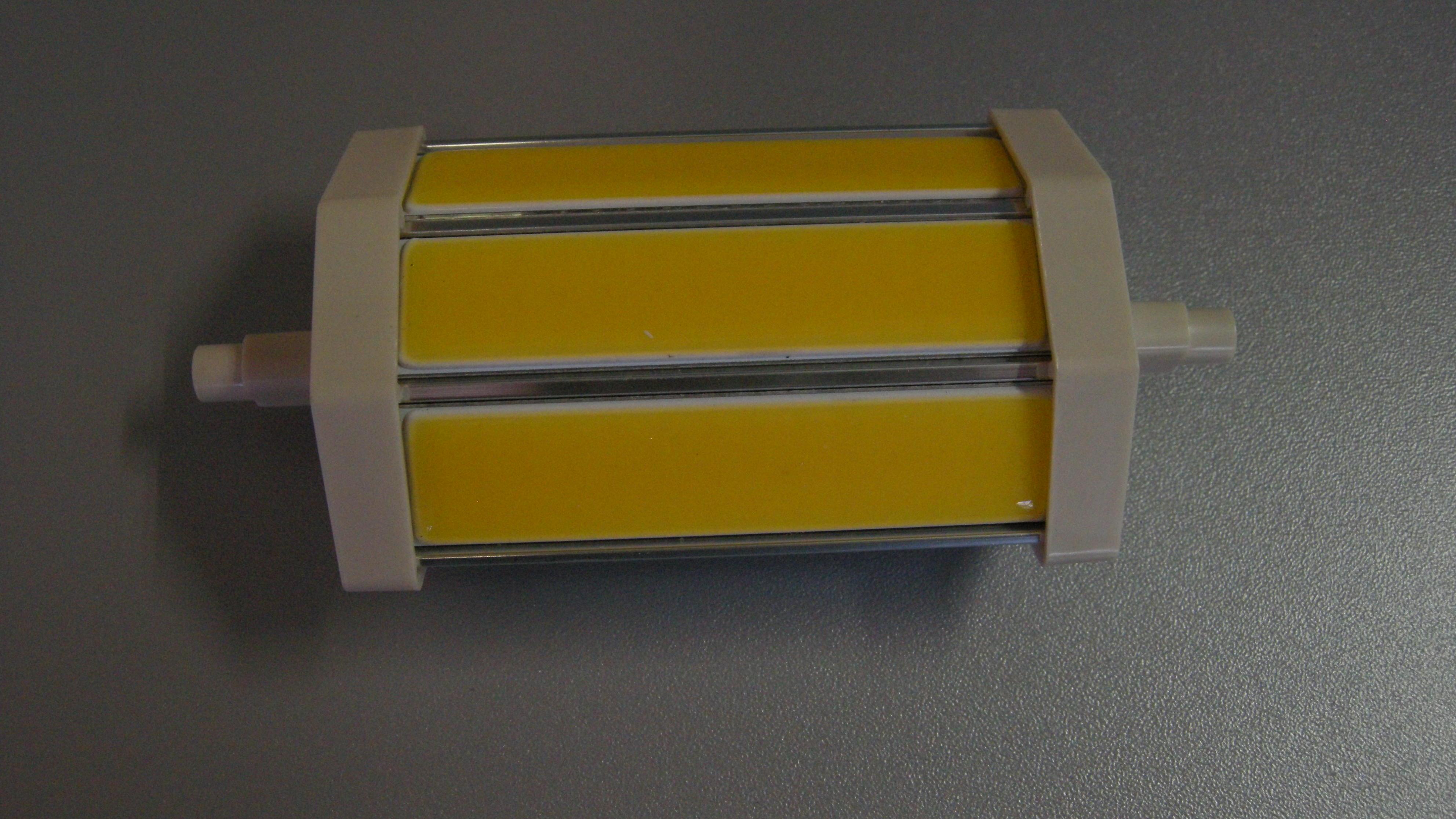 lstab led led stab led leuchtmittel led ersatz f r. Black Bedroom Furniture Sets. Home Design Ideas