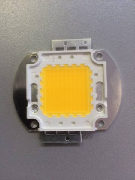 Led Chip 100 W warm weiß, 3444
