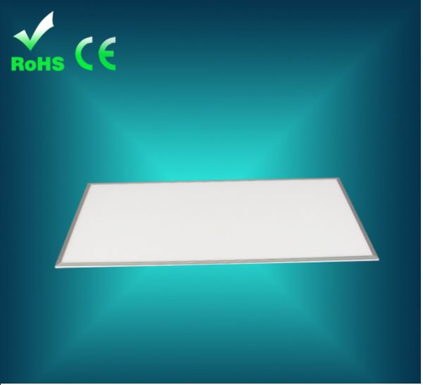 Led Panel 300*600mm 18Watt warm weiß, 1363