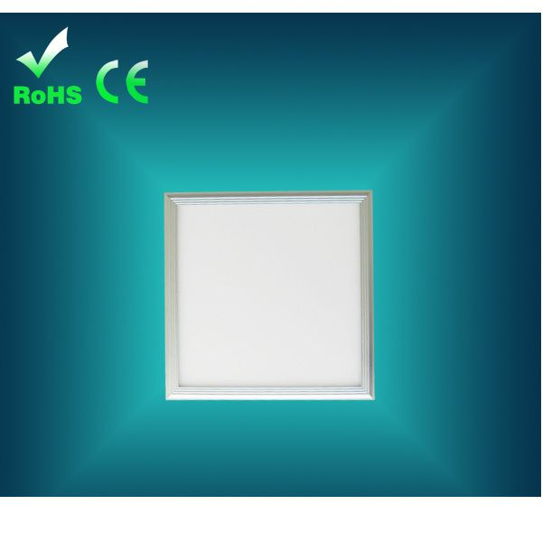 Led Panel 300*300mm 10 Watt neutral weiß, 1253