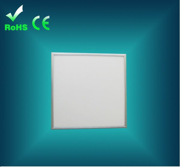 Led Panel 600*600mm 36 Watt neutral weiß, 1259